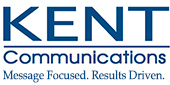 Kent Communications