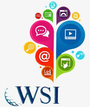 Worldwide Digital Experts