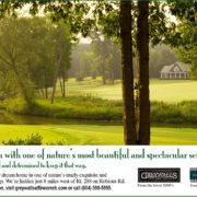 Richmond VA Advertising Agencies
