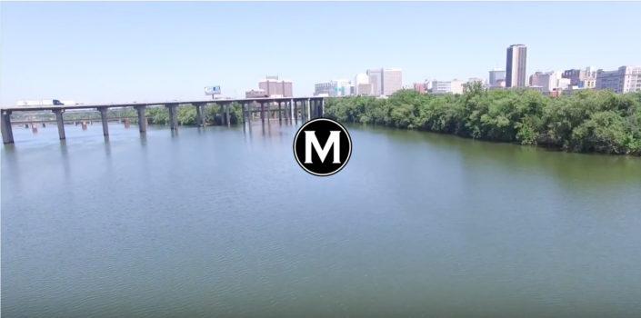 Richmond VA video